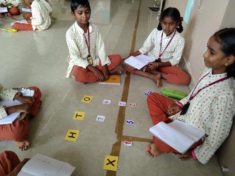 Multiplication_Activity_Dharmapuri_Nov_17_2019_5