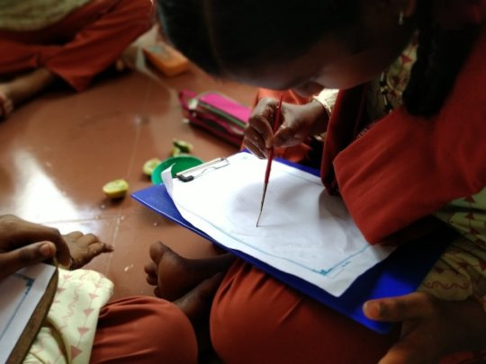 Magic_Letter_Story_Activity_Dharmapuri_13112019_3