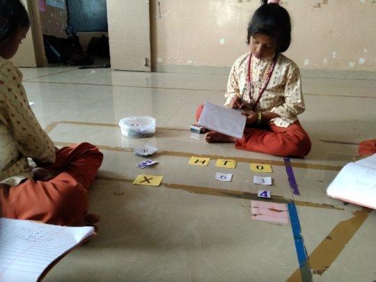 Multiplication_Activity_Dharmapuri_Nov_17_2019_4