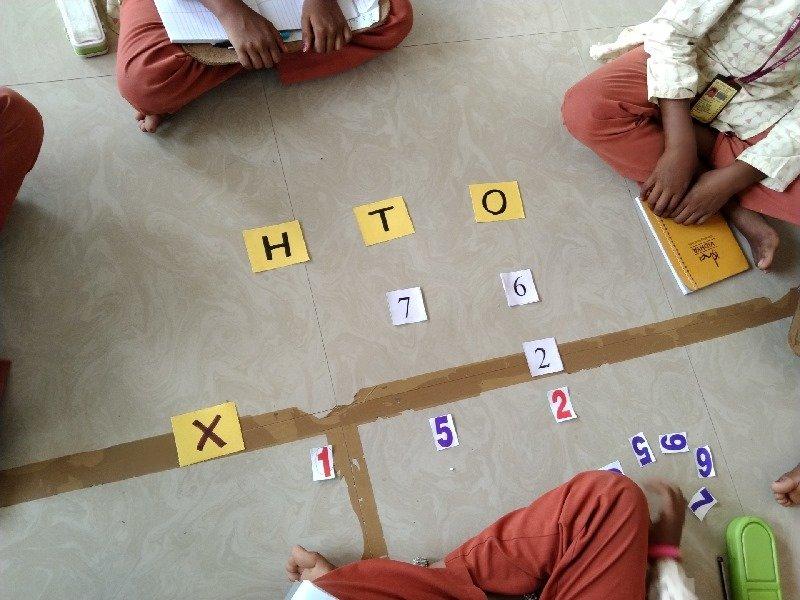 Multiplication_Activity_Dharmapuri_Nov_17_2019_6