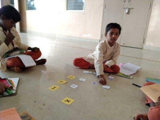 Multiplication_Activity_Dharmapuri_Nov_17_2019_3
