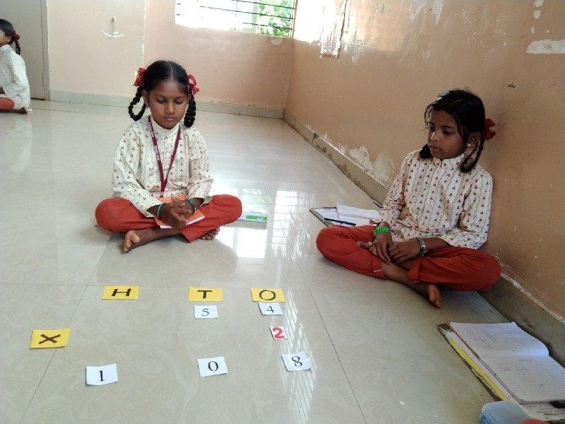 Multiplication_Activity_Dharmapuri_Nov_17_2019_1