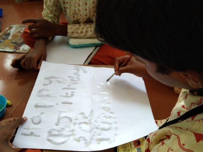 Magic_Letter_Story_Activity_Dharmapuri_13112019_2