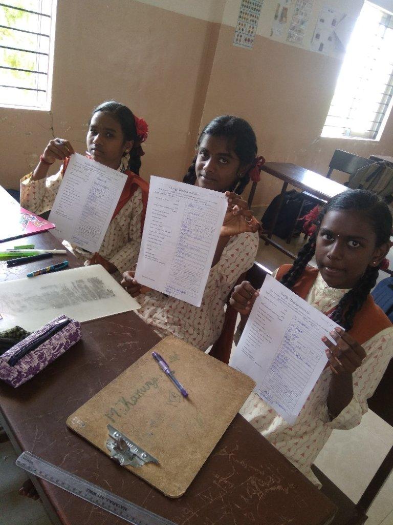 Nativity_Certificate_Dharmapuri_Nov_8_2019_3