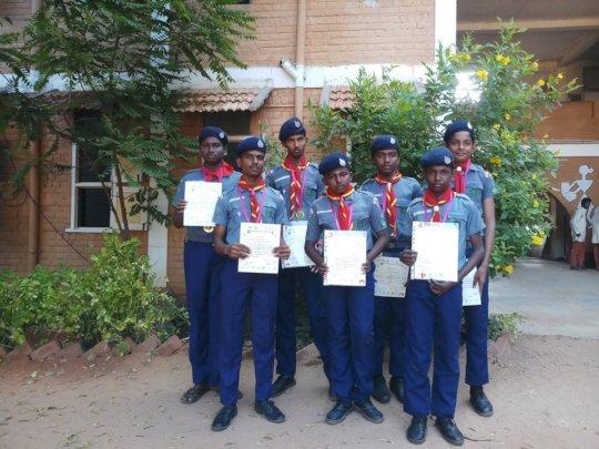 Scout-Award-Tut-07-03-2020-1
