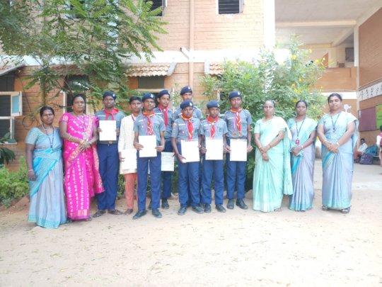 Scout-Award-Tut-07-03-2020-2