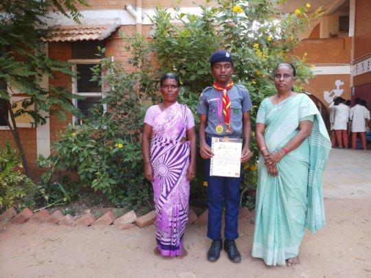 Scout-Award-Tut-07-03-2020-3