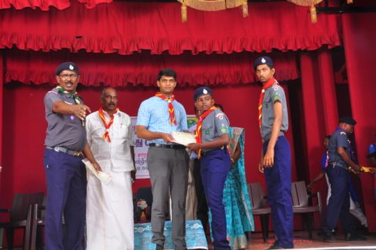 Scout-Award-Tut-07-03-2020-6