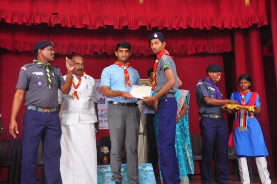 Scout-Award-Tut-07-03-2020-7