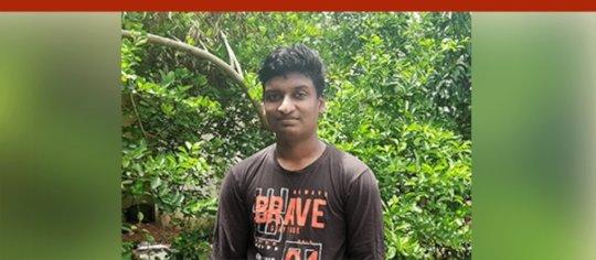 Ajaykumar-July-02-2021