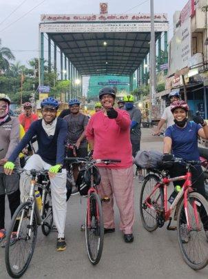 cycle-trip-4-15-01-2021