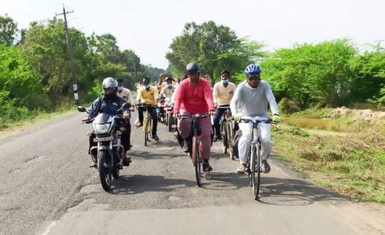 cycle-trip-6-15-01-2021