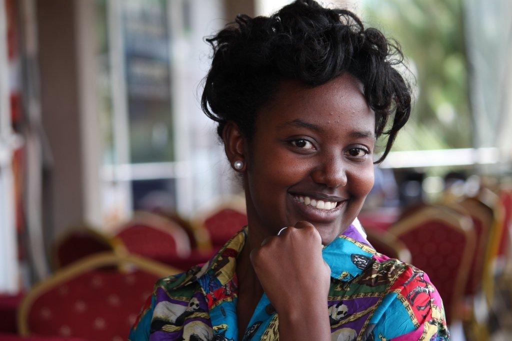 University Scholarships for Women in Rwanda!
