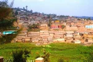 Beautiful Rwanda