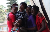 University Scholarships for Women in Rwanda!