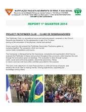 REPORT_2013__DESBRAVADORES.pdf (PDF)