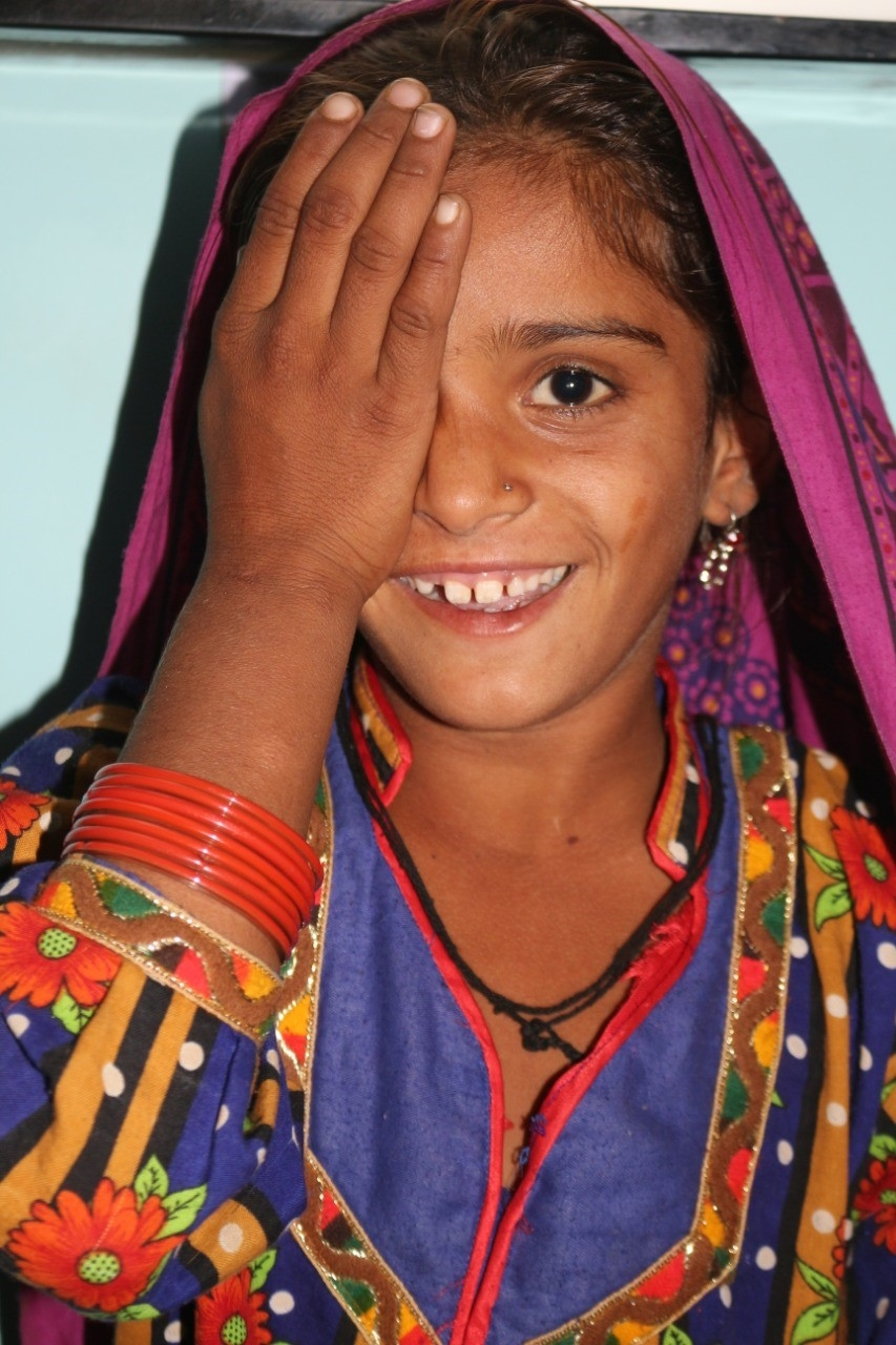 living a world cause can number right surgery saving with of dark still sight half people blinds cataracts blindness could vision blind blog