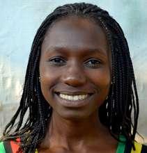 Send Four Girls to College - Kibera, Kenya