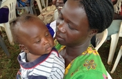 Support 200 Single mothers with Piglets in Gulu