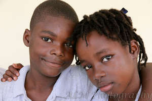 Help their orphanage make its own income!