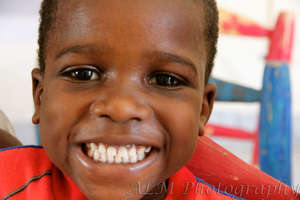 Give 30 Orphaned Children a Sustainable Income