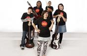 Unlock 3,000 children's inner music-makers