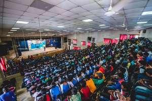 Inaugural   Nakshatra 2015, Chennai