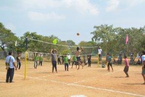 Nakshatra 2016, Sports