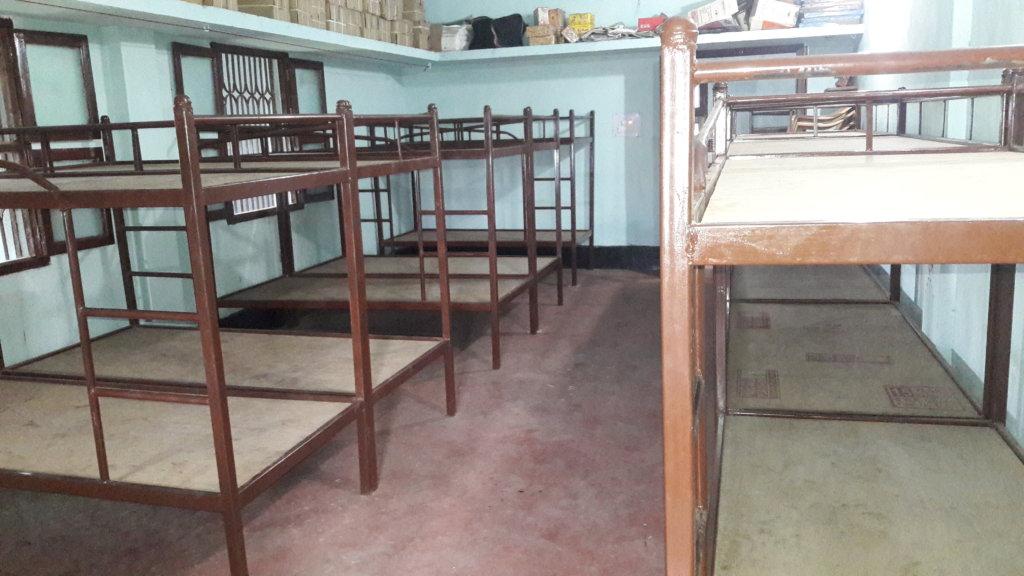 12 new Bed frames