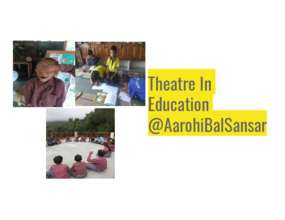 Project_ReportTheatre_in_Education.pdf (PDF)