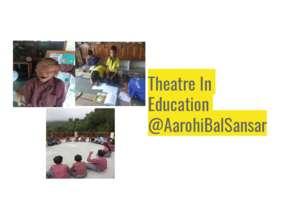 Project_ReportTheatre_in_Education.pdf (PDF)
