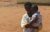 Child Sponsorship for Sudan's Neediest Children