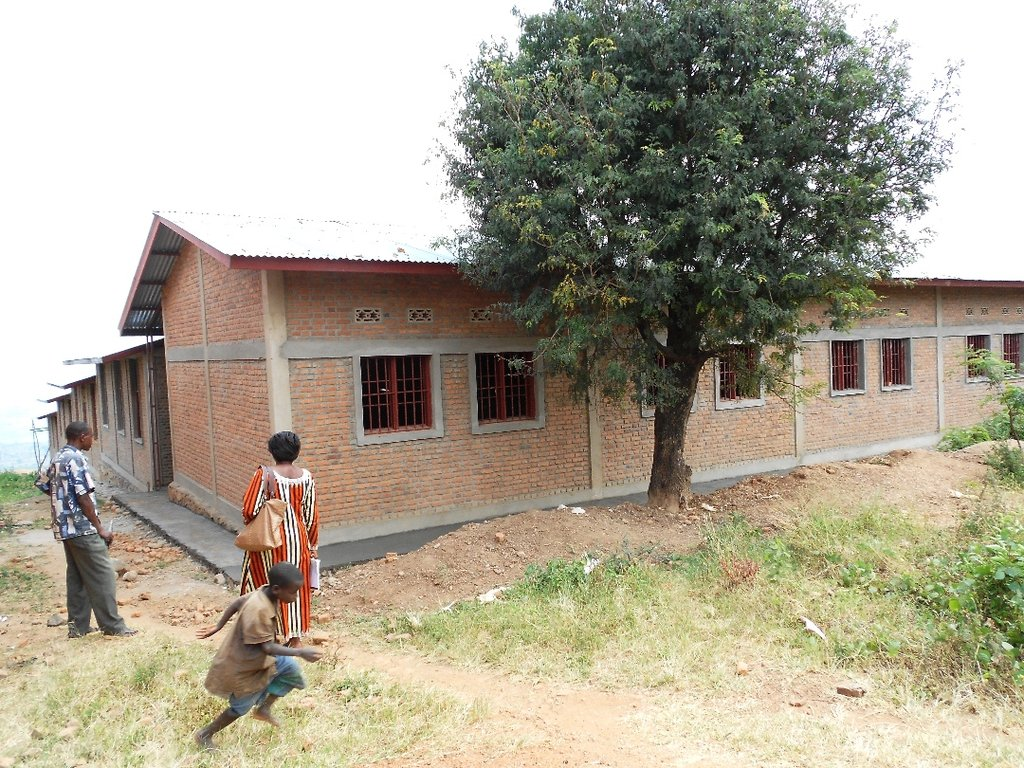 AIDS-PEACE-DEVELOPMENT YOUTH  EDUCATIONAL CENTER