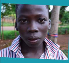 Gulu Boys Photo 2
