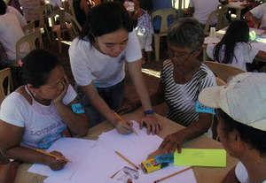 Estudio Damgo II: A Filipino Design-Build Studio