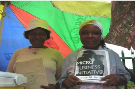 BizAIDS Project