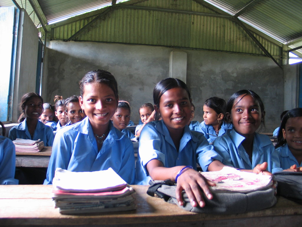 girl trafficking in nepal essay Human trafficking essay human  it is as strong in europe and the unite states as it is in places like nepal or  that broken and helpless young girl,.