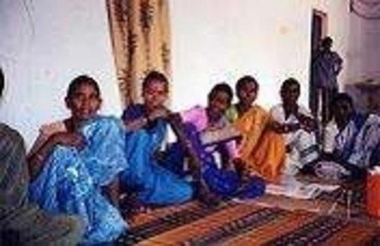 Books for Health Education: India & South Asia
