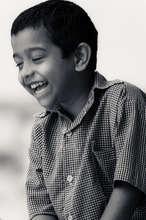 Meet Asif