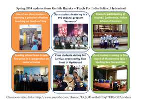 Spring_2014_updates_from_TFI_fellow_Karthik_Rapaka.pdf (PDF)