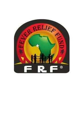 Fever  Relief Fund Ghana