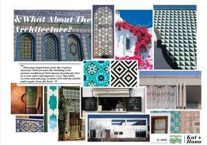 Architecture Concepts