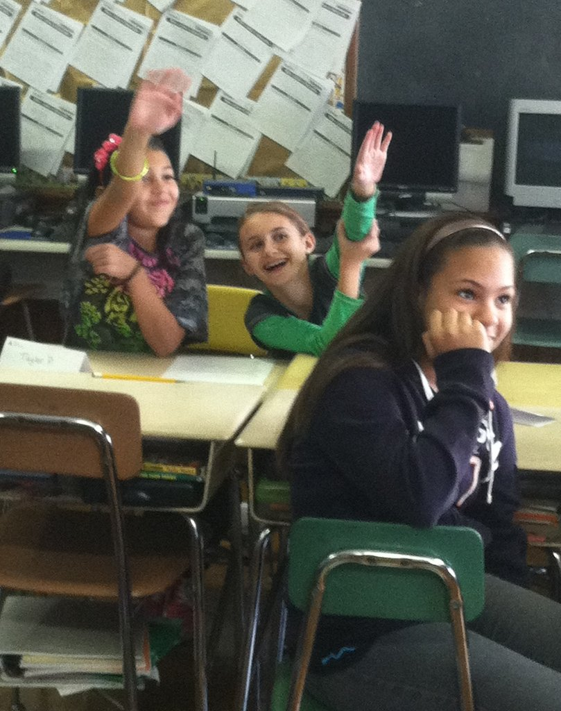 Empower 300 Students in Southern Massachusetts