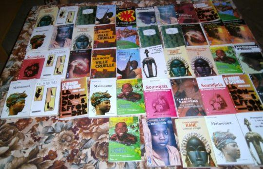 Photo books for Mane