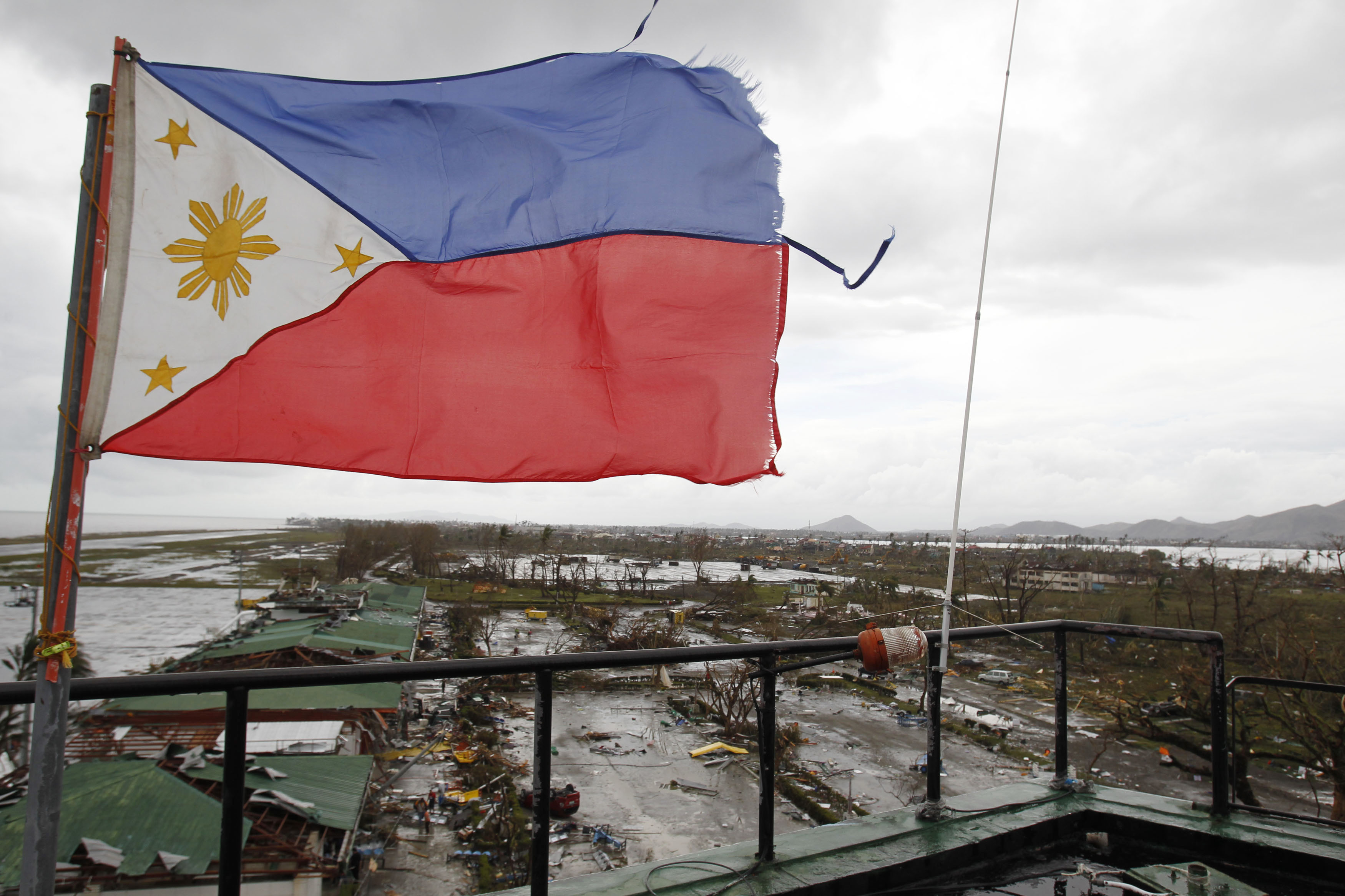 super typhoon haiyan relief fund   globalgiving