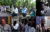 Support Youth in Haiti to Access Higher Education