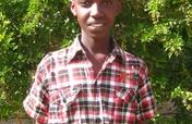 Help Gideon finish school and become an engineer