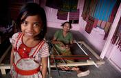 Safe Mother & Infant Feeding Project Timor-Leste