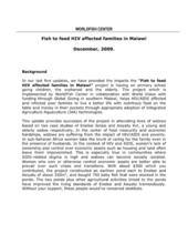 December_2009_update.pdf (PDF)