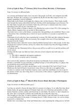 report in English, Hebrew & Arabic (PDF)